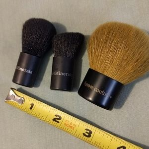 bareMinerals Makeup - Makeup Brushes